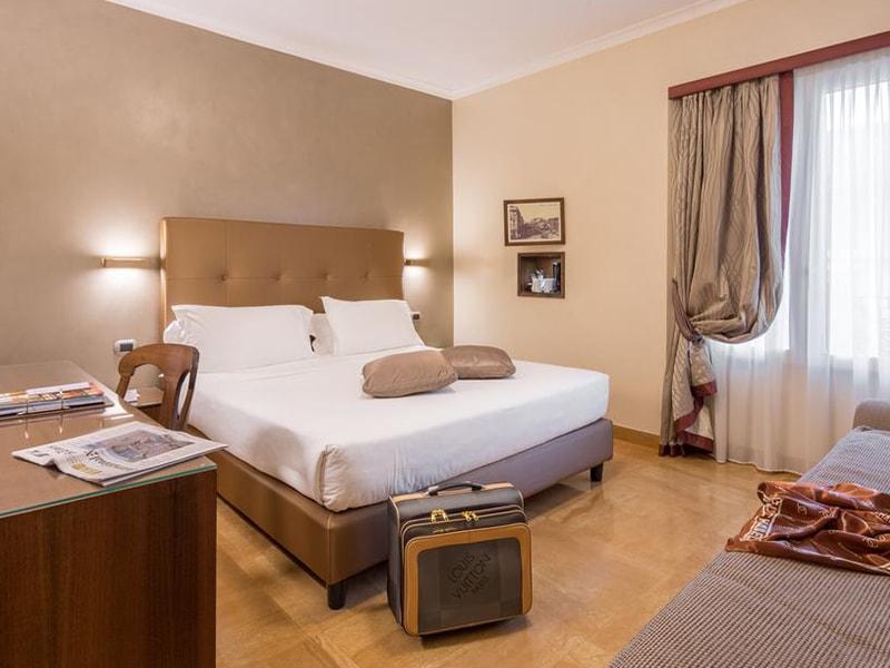 Galles Hotel Milan (49)