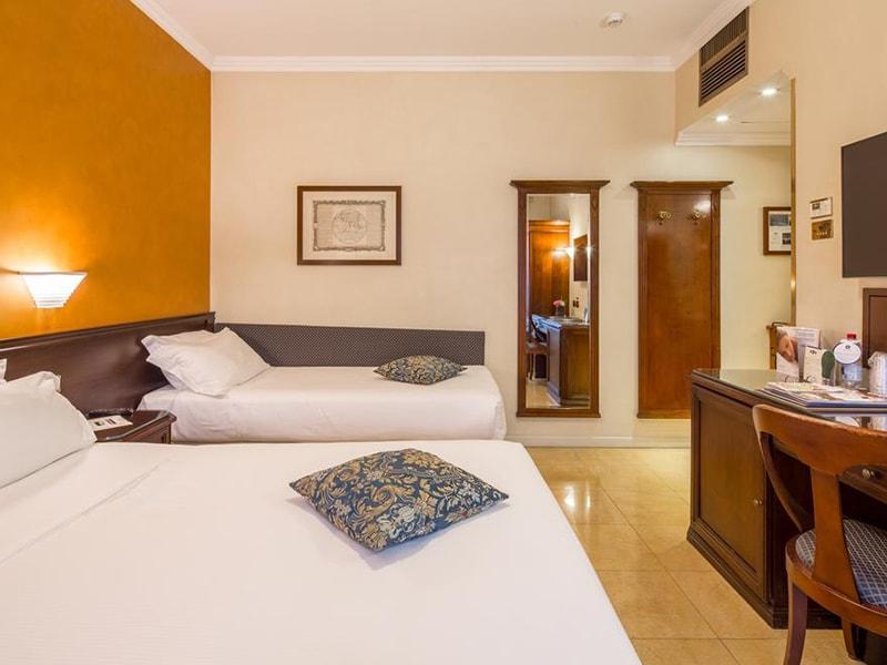 Galles Hotel Milan (50)