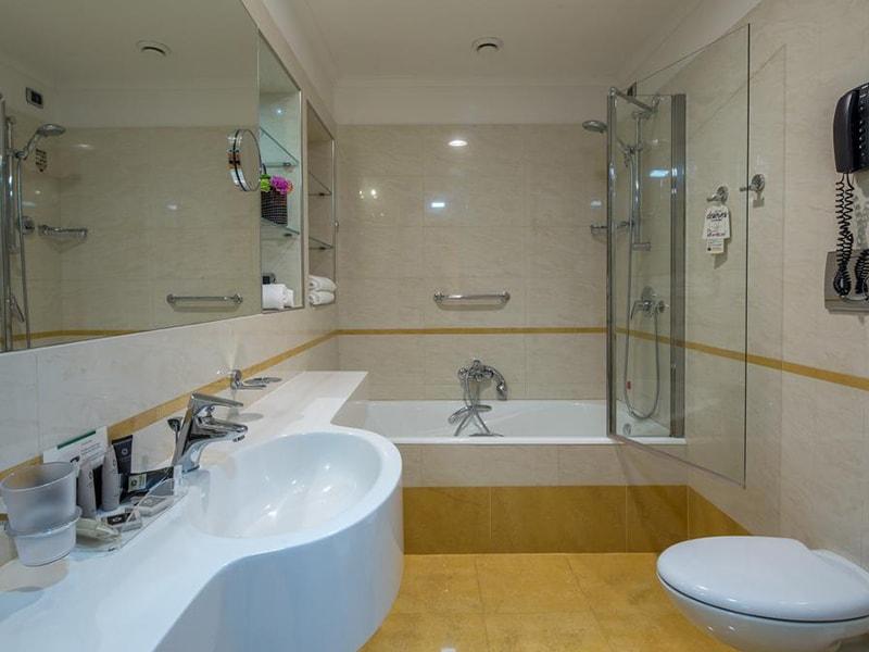 Galles Hotel Milan (53)