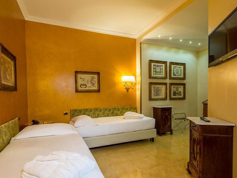 Galles Hotel Milan (54)