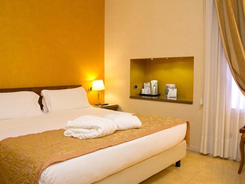 Galles Hotel Milan (7)