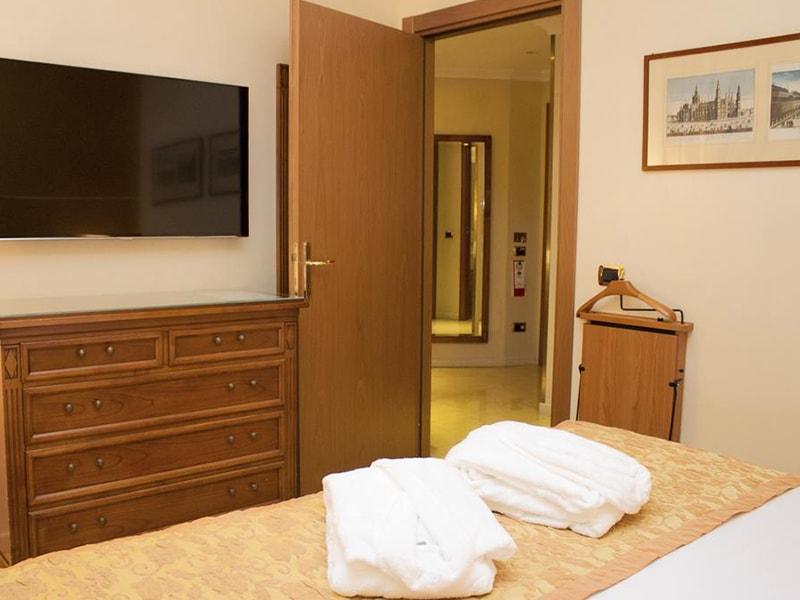 Galles Hotel Milan (8)