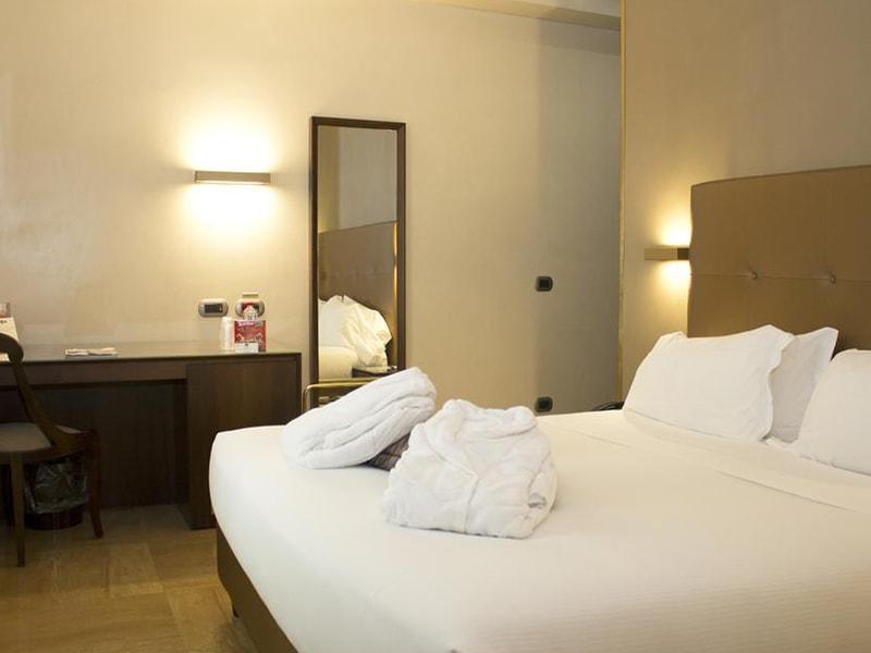 Galles Hotel Milan (9)