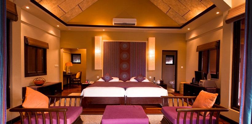 Ganduvaru Suite3