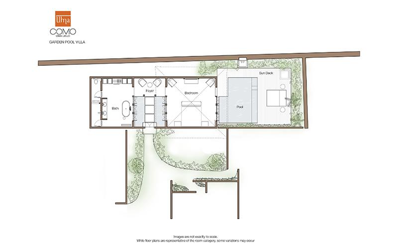 Garden-Pool-Villa-Floor-Plan
