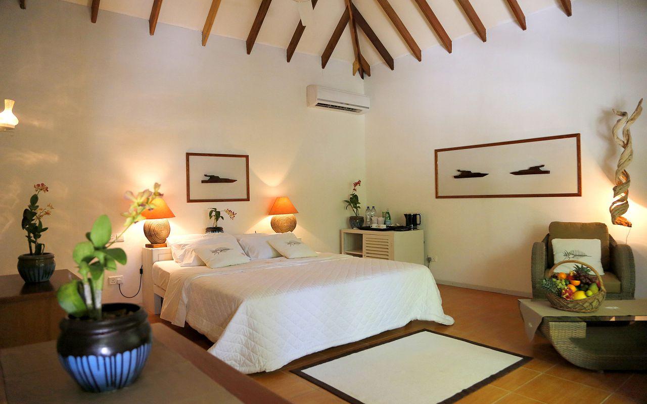 Garden Room (1)