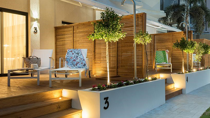 Garden Room4