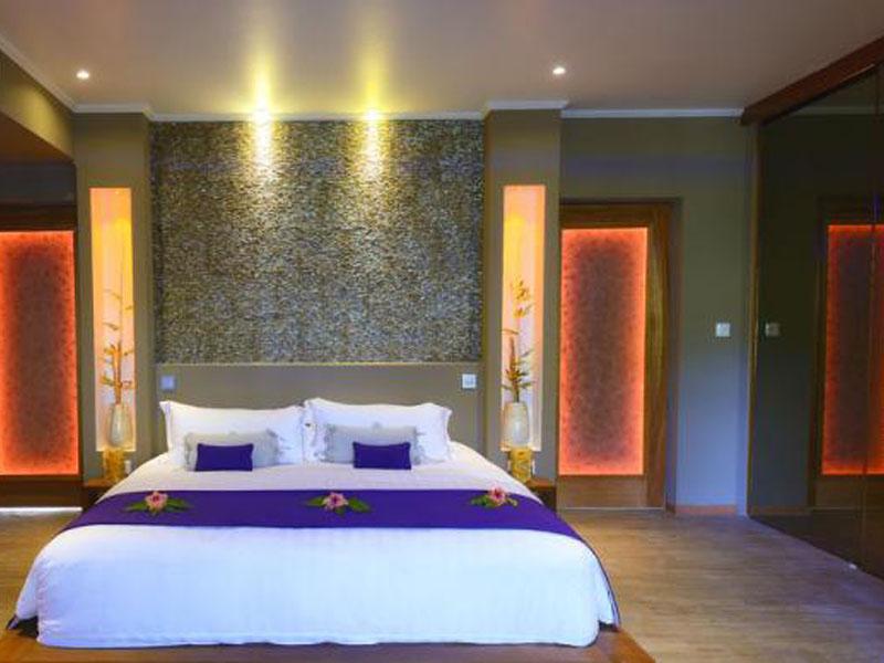 Garden-Suite-bedroom