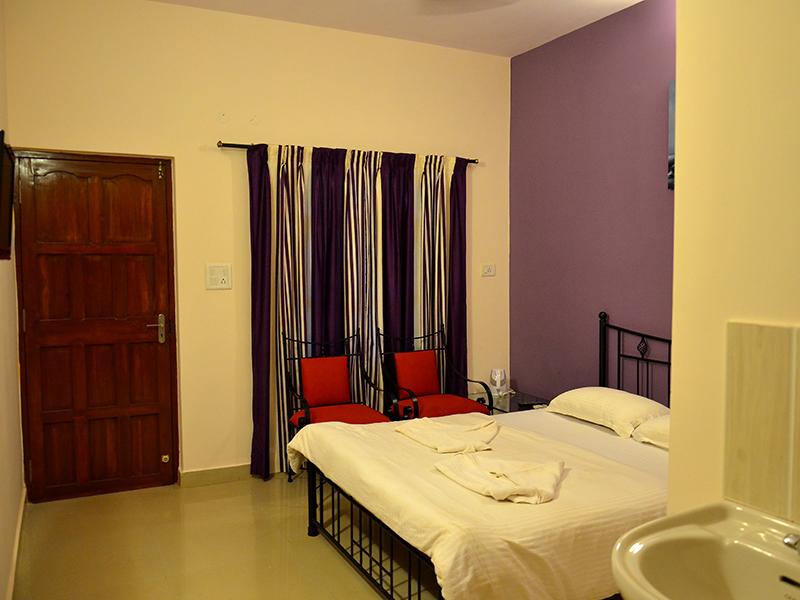 Garima Hotel (7)