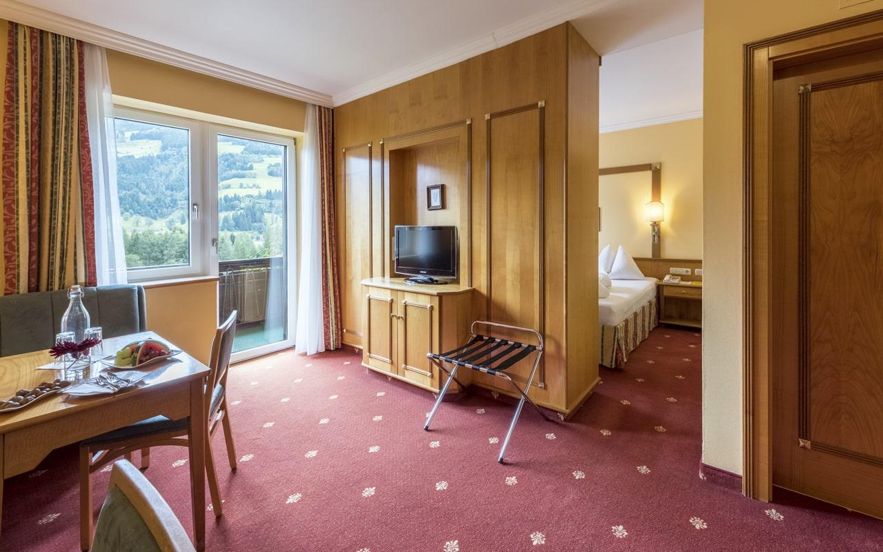 Germania Hotel (1)