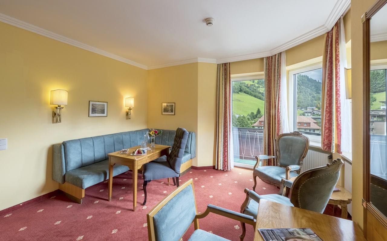 Germania Hotel (15)