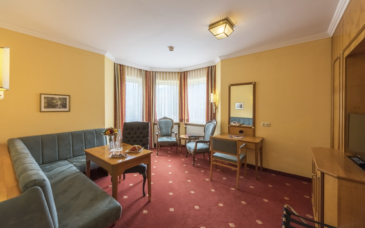 Germania Hotel (16)