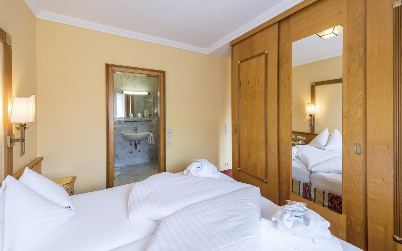 Germania Hotel (3)