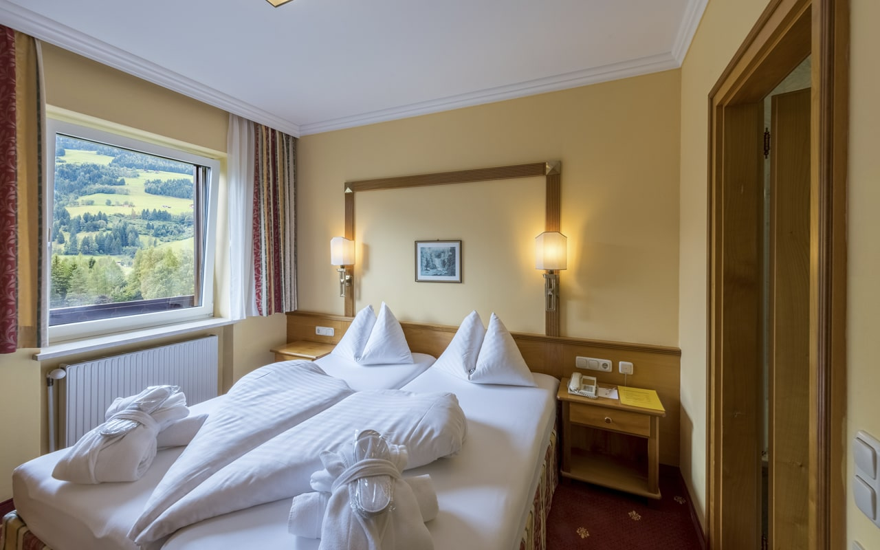 Germania Hotel (5)