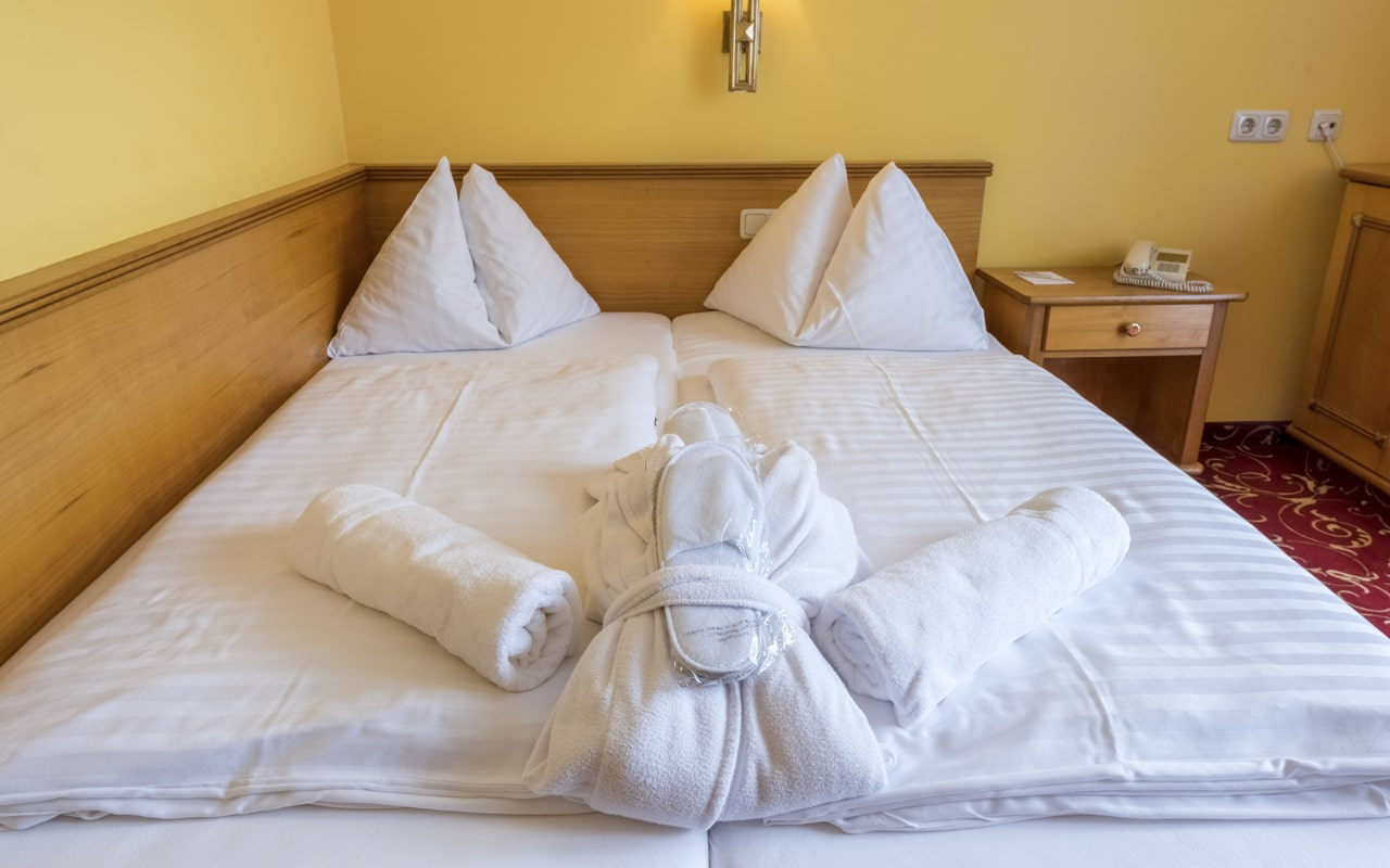 Germania Hotel (6)