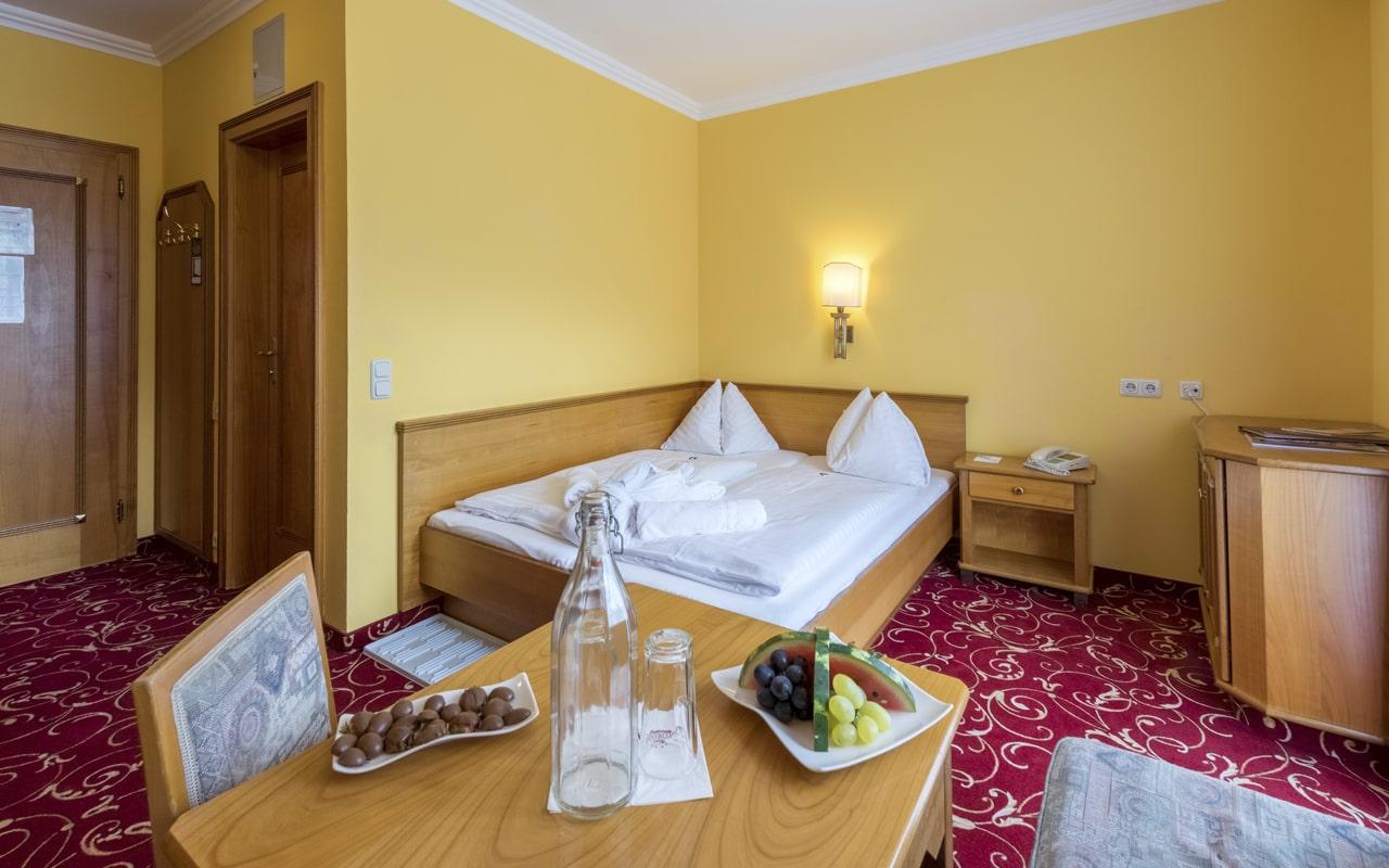 Germania Hotel (8)