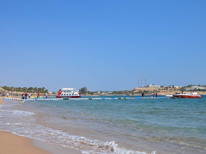 Ghazala Beach (26)