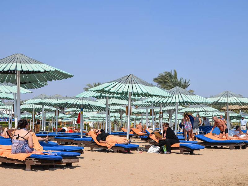 Ghazala Beach (27)