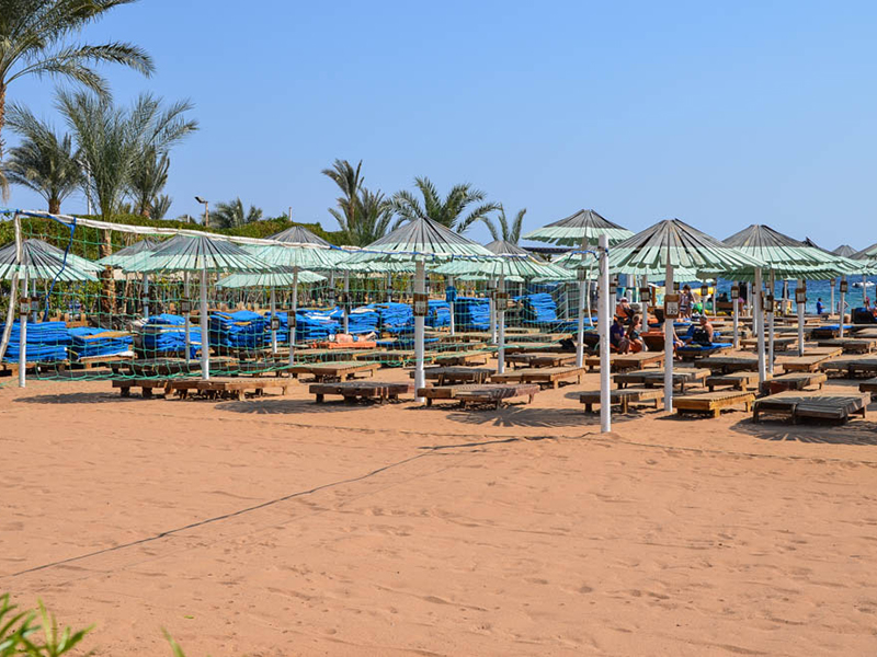 Ghazala Beach (28)