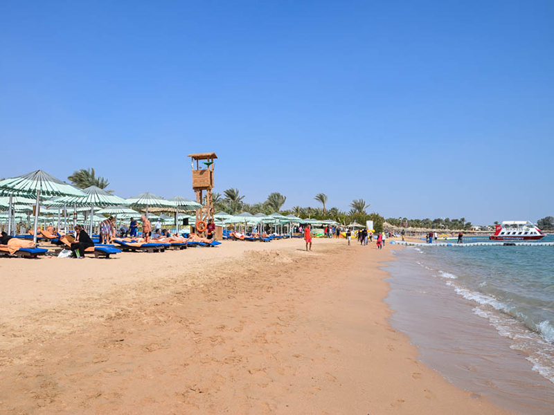Ghazala Beach (29)