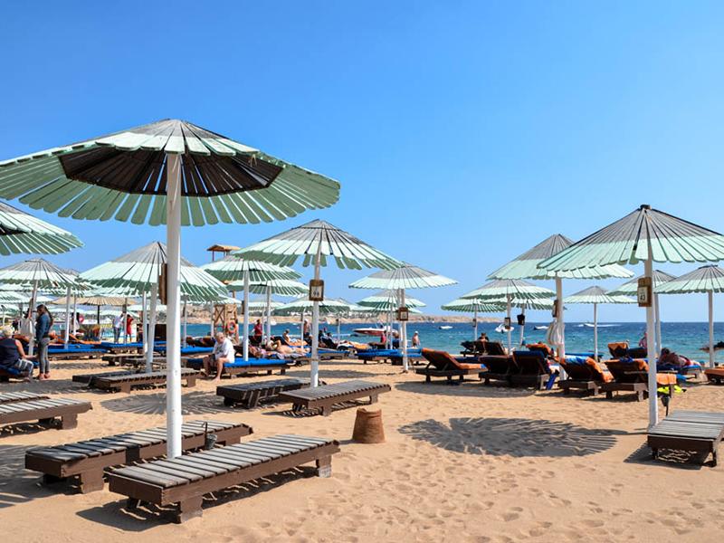 Ghazala Beach (30)