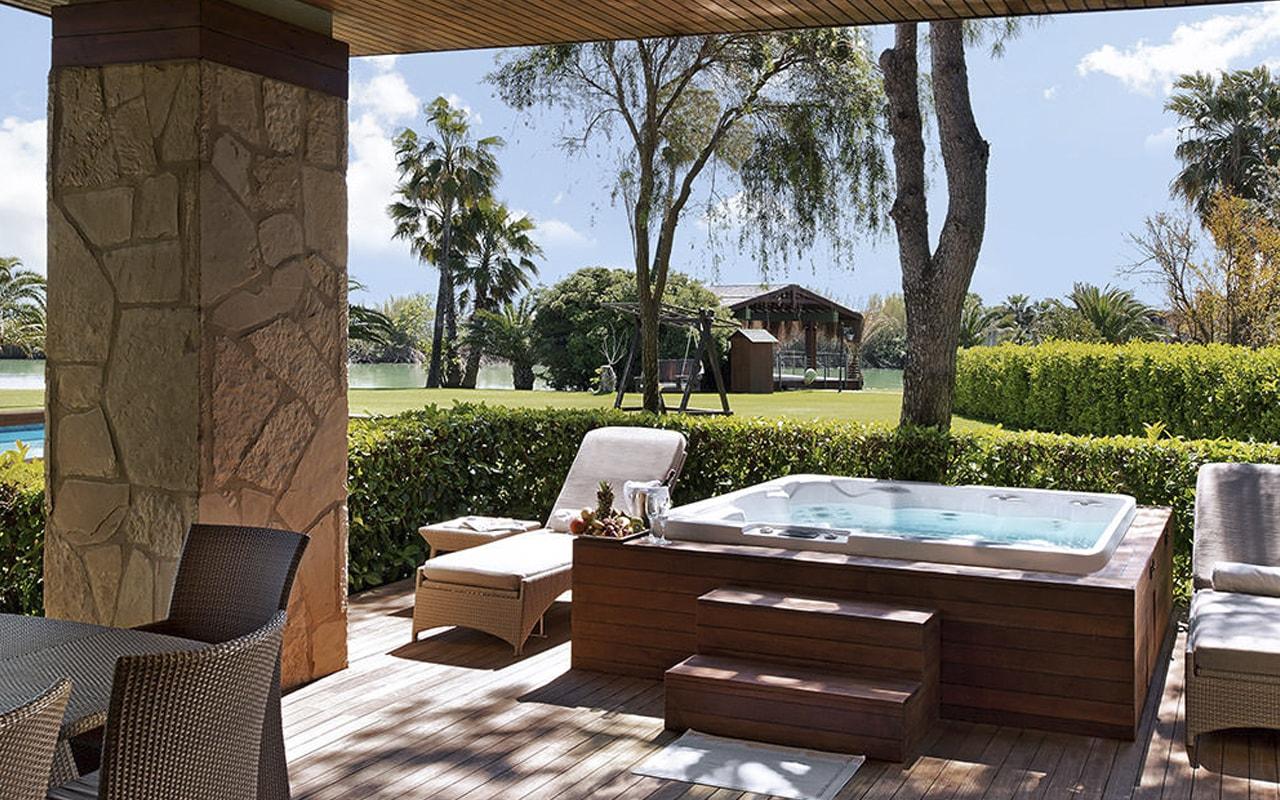 Gloria Golf Resort (43)