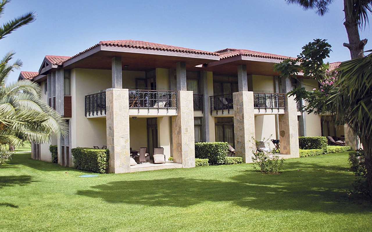Gloria Golf Resort (48)