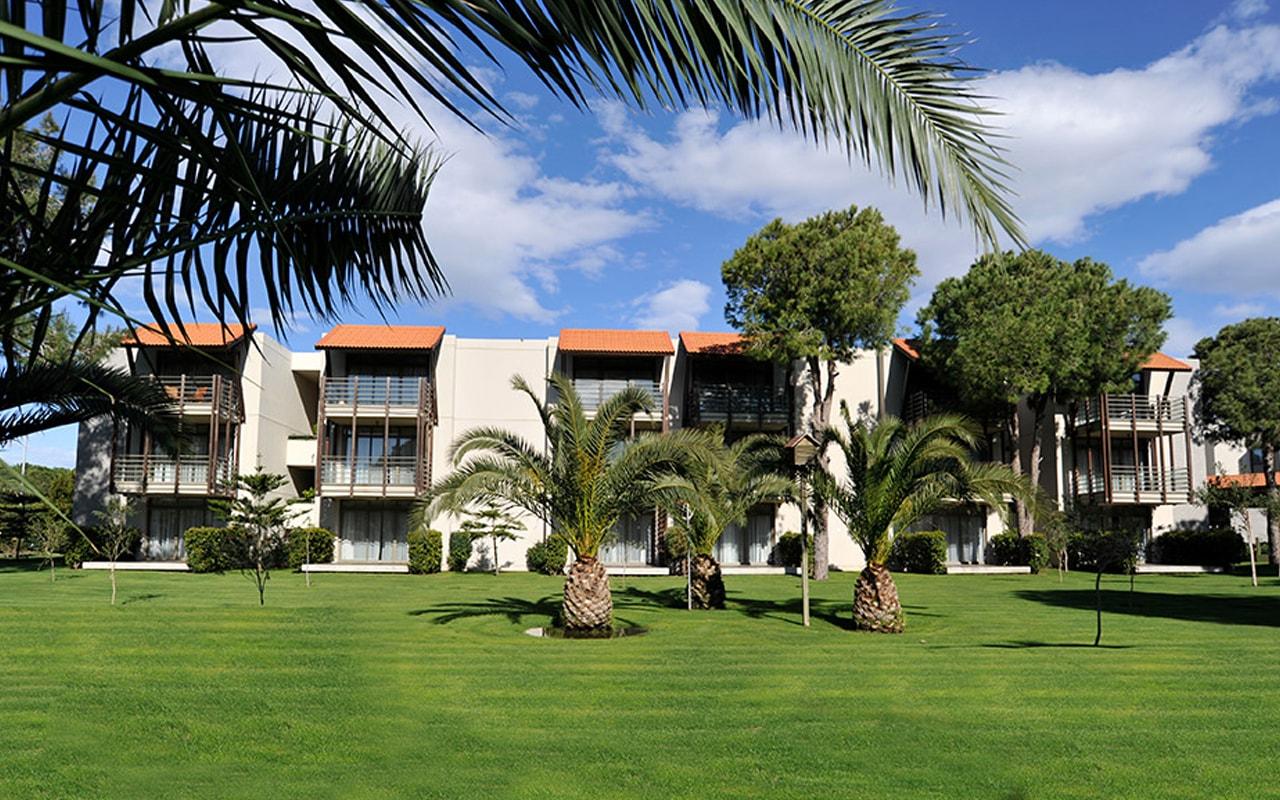 Gloria Golf Resort (57)