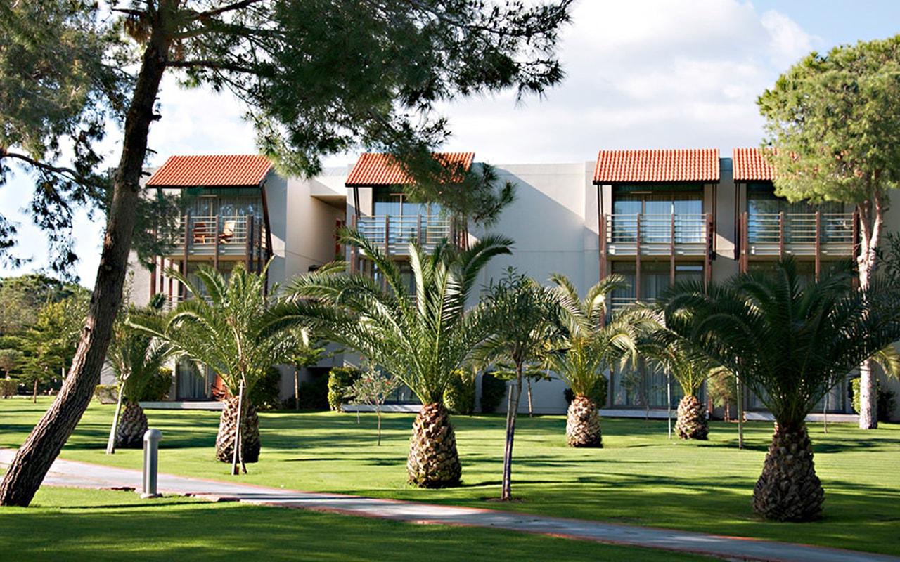 Gloria Golf Resort (60)