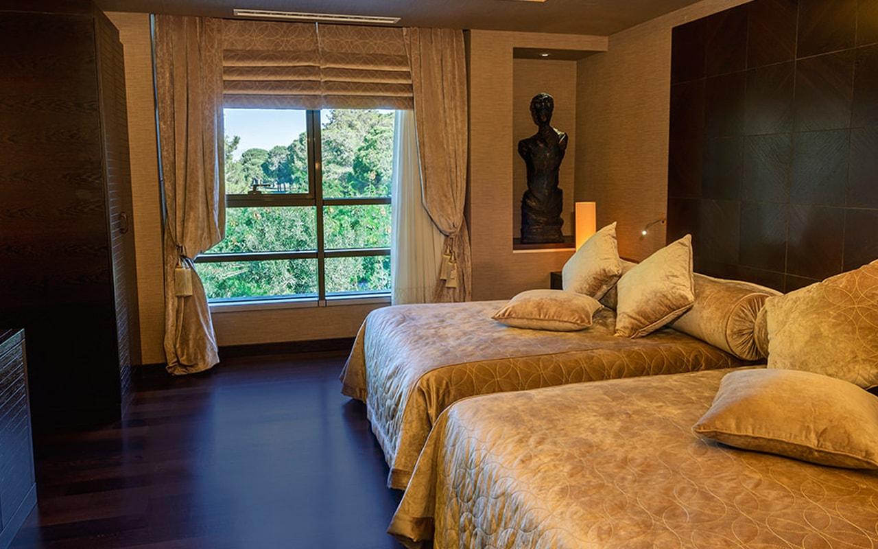 Gloria Serenity Resort (38)