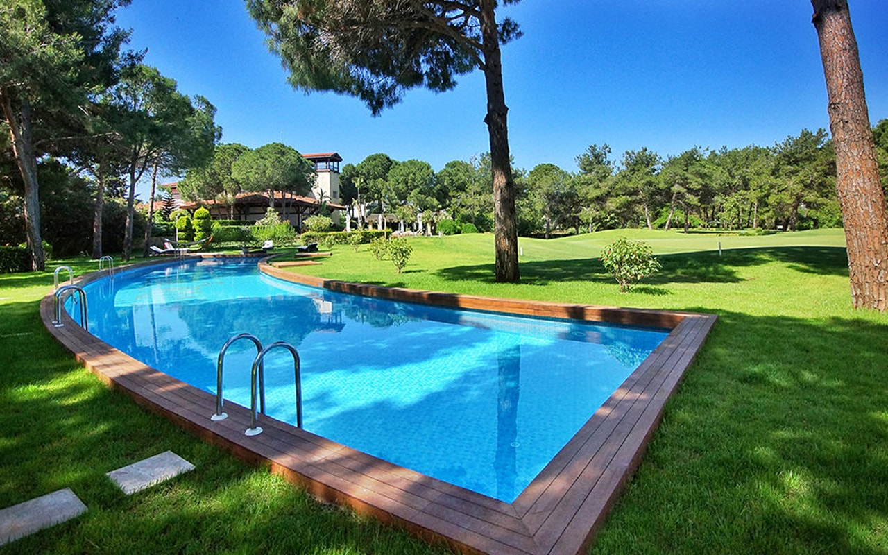 Gloria Serenity Resort (41)
