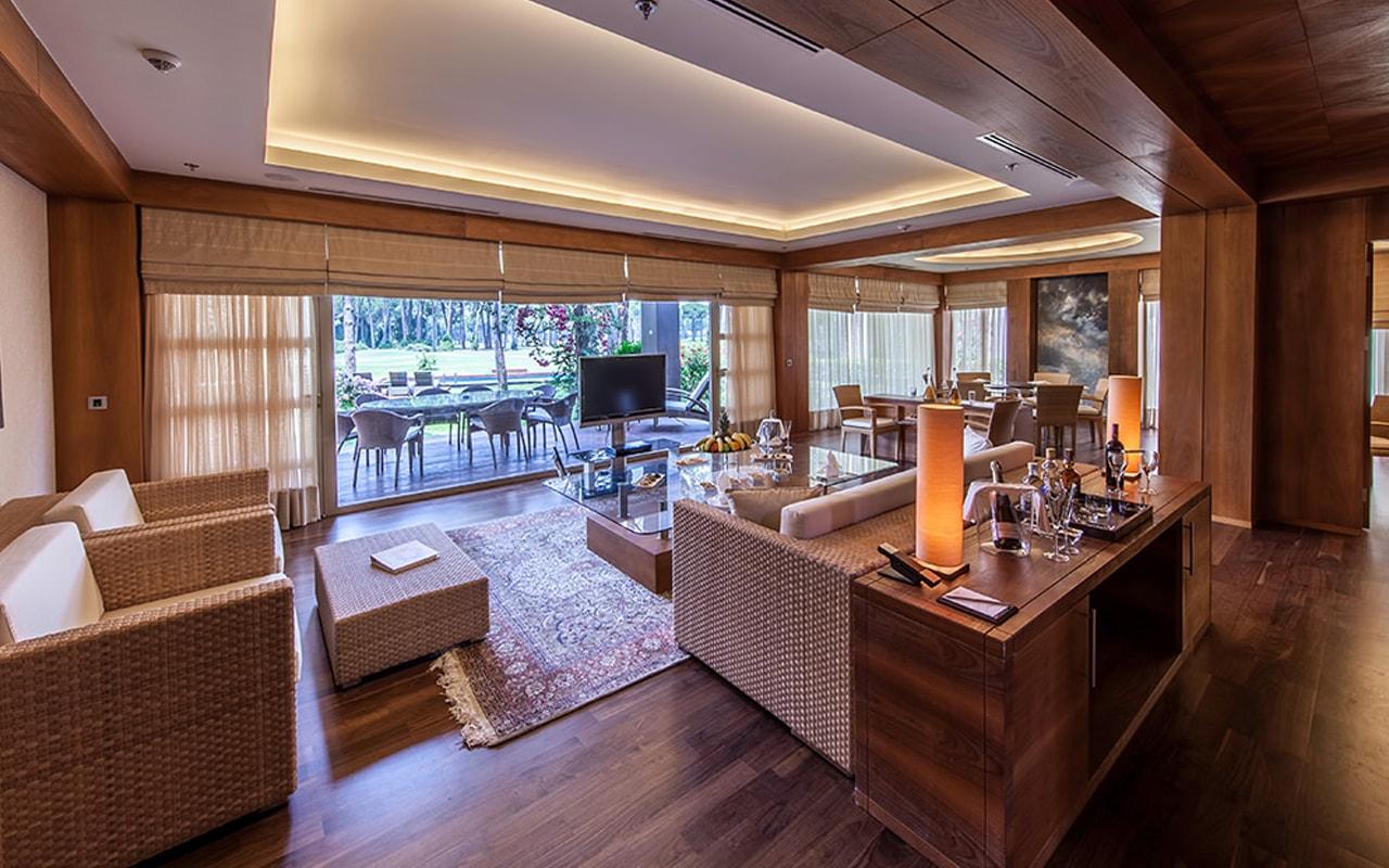 Gloria Serenity Resort (45)