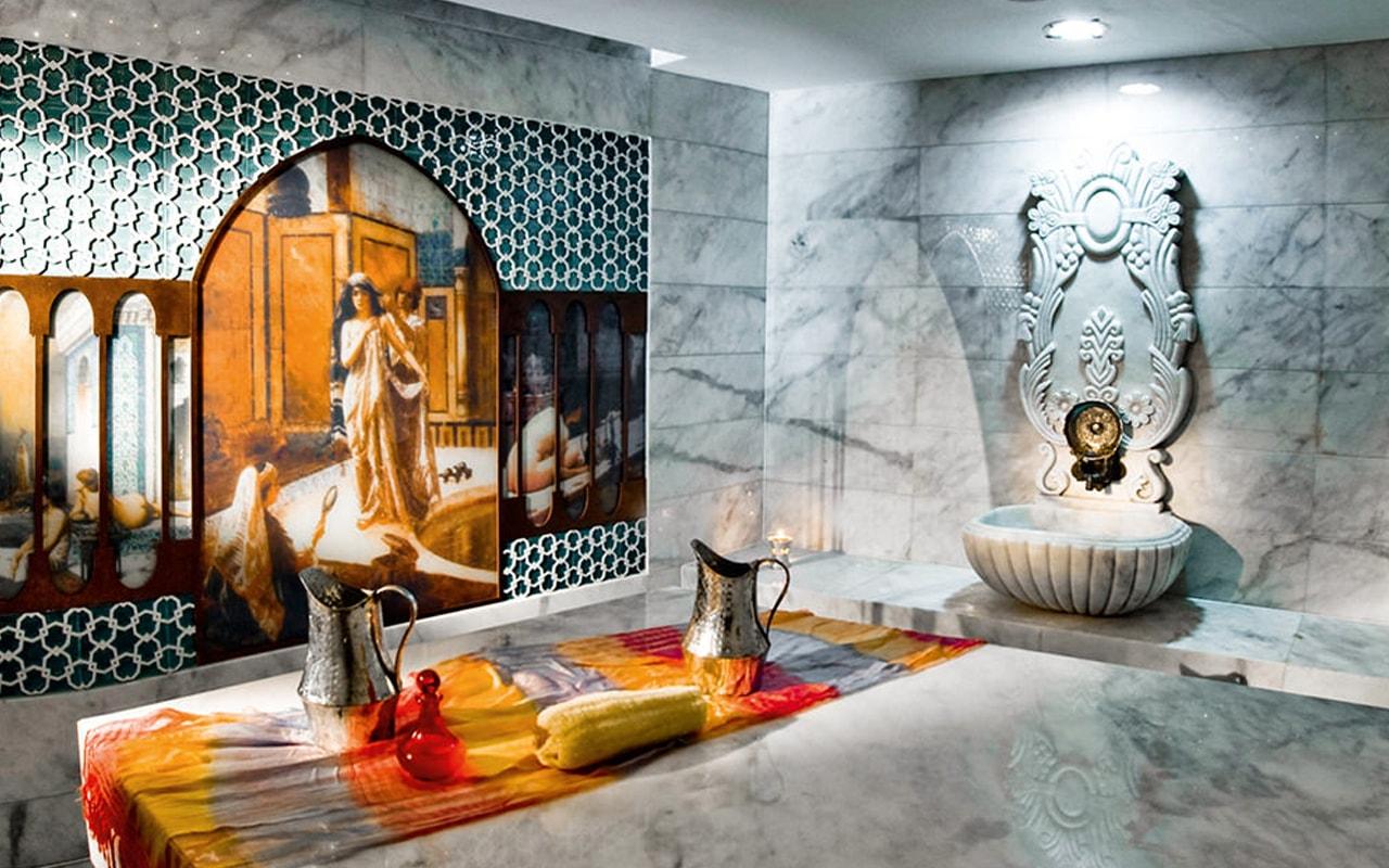 Gloria Serenity Resort (47)