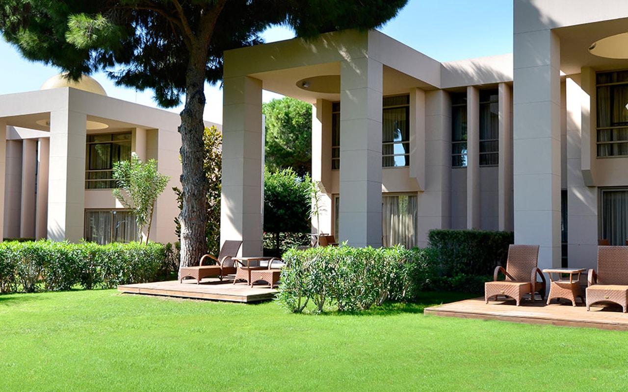 Gloria Serenity Resort (58)