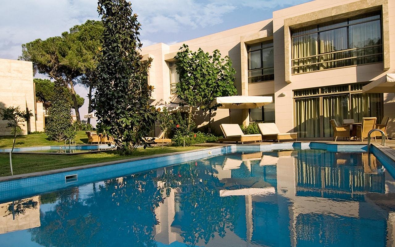 Gloria Serenity Resort (62)
