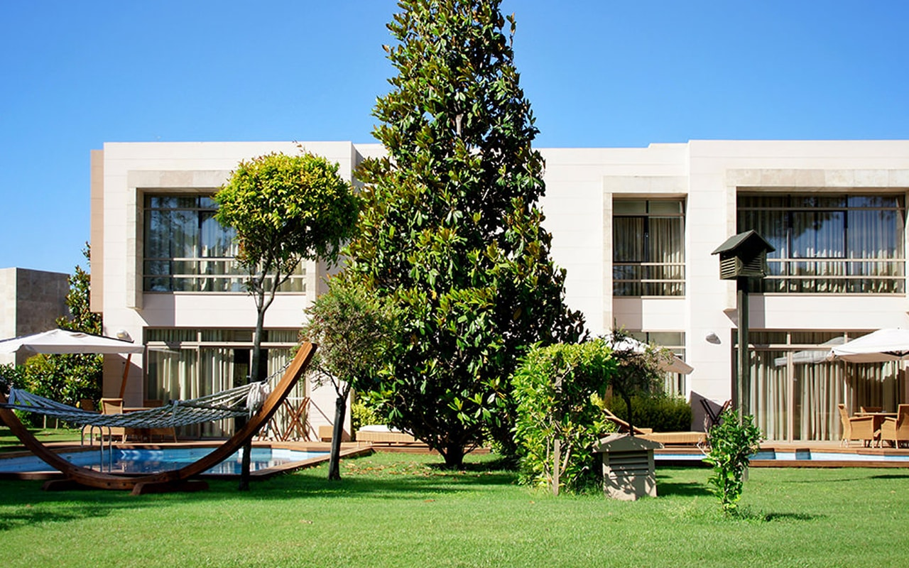 Gloria Serenity Resort (63)