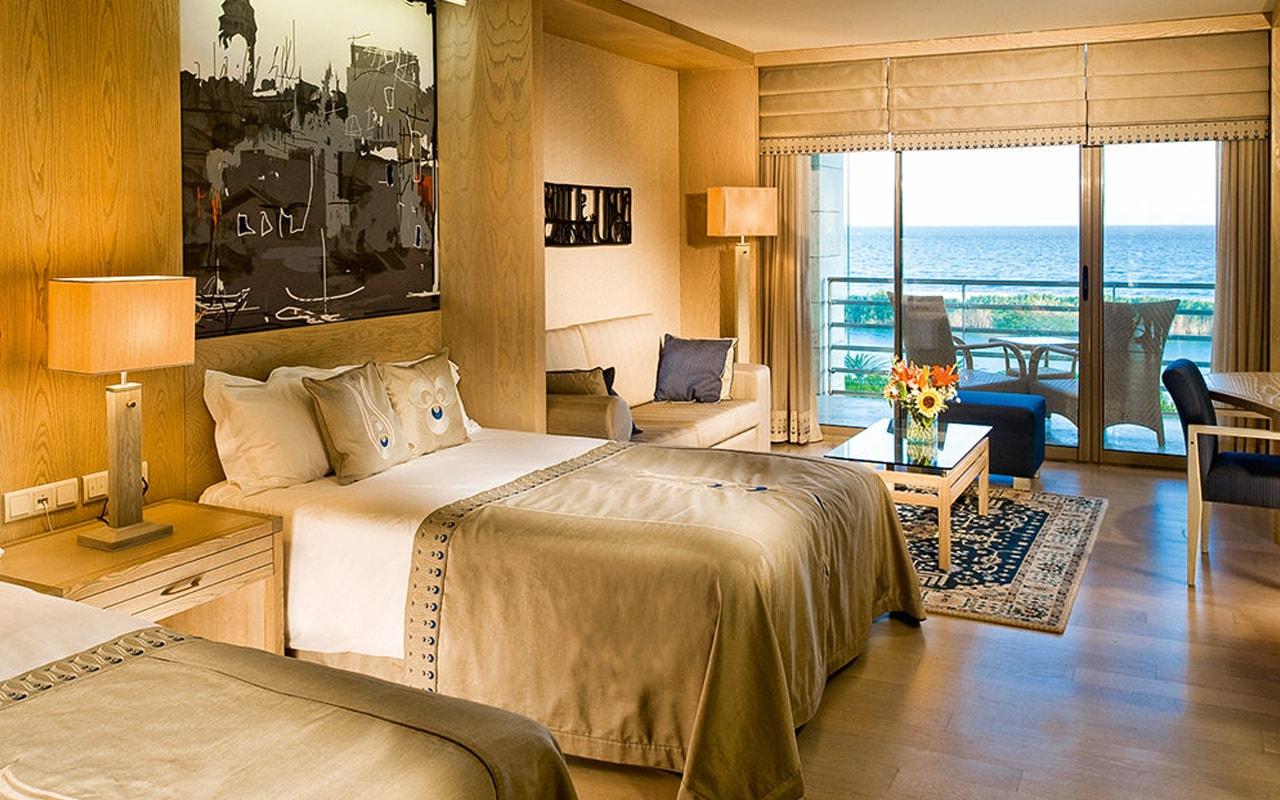 Gloria Serenity Resort (64)