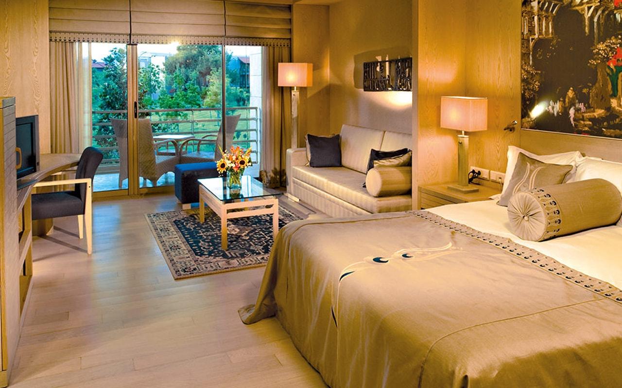 Gloria Serenity Resort (65)