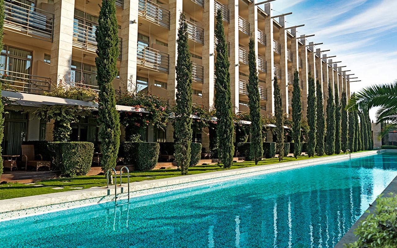 Gloria Serenity Resort (67)
