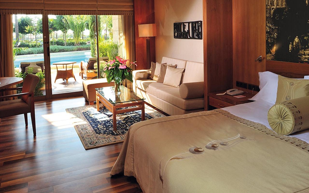 Gloria Serenity Resort (69)