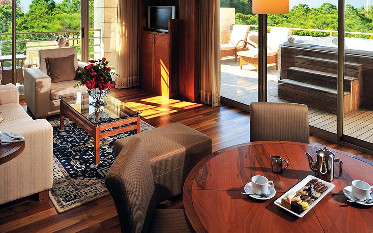 Gloria Serenity Resort (71)