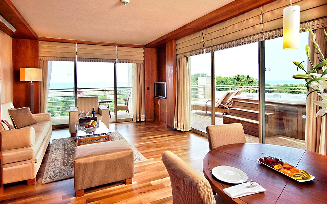 Gloria Serenity Resort (72)