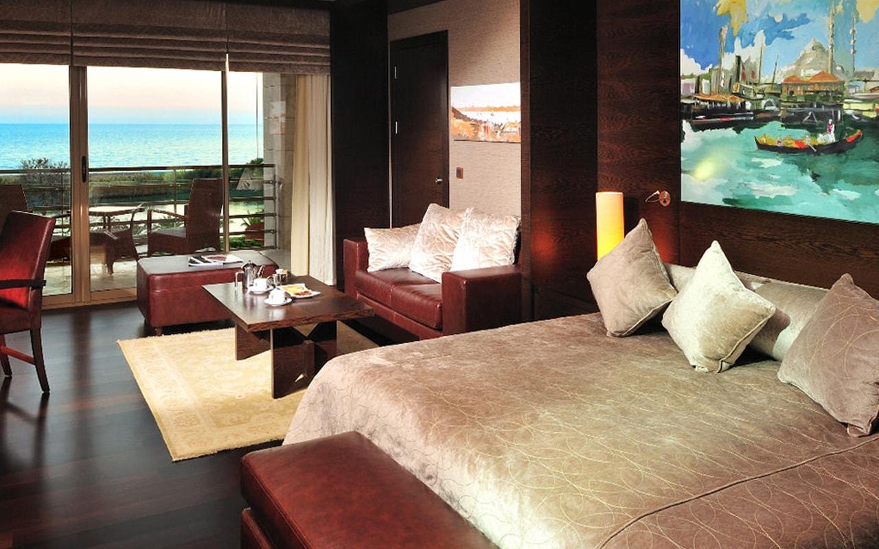 Gloria Serenity Resort (75)