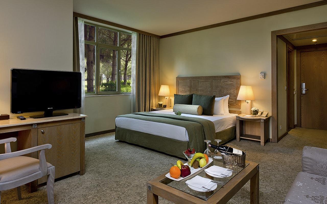 Gloria Verde Resort & Spa (40)