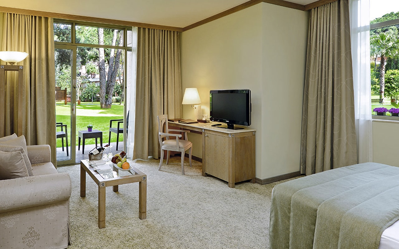 Gloria Verde Resort & Spa (41)