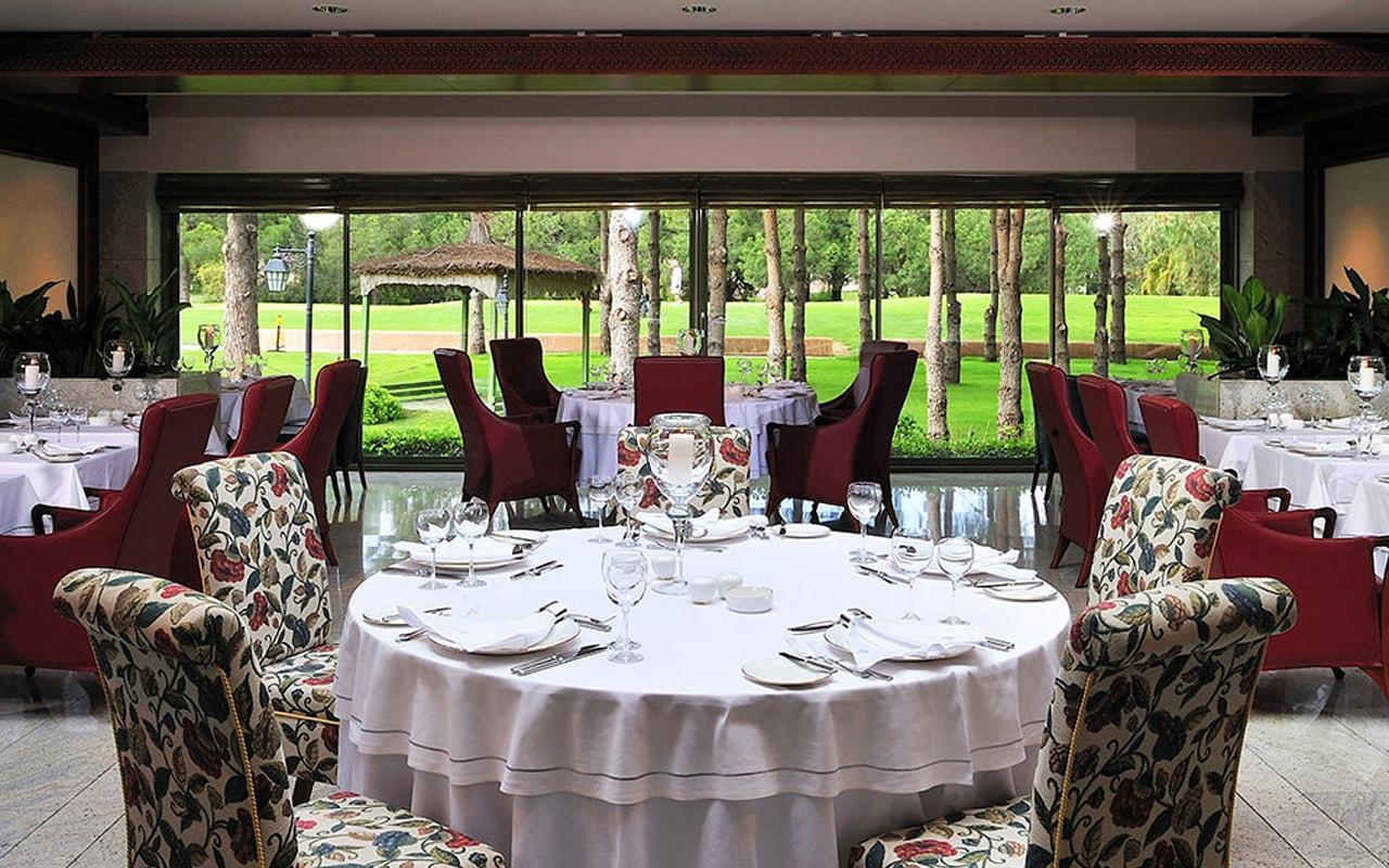 Gloria Verde Resort & Spa (44)