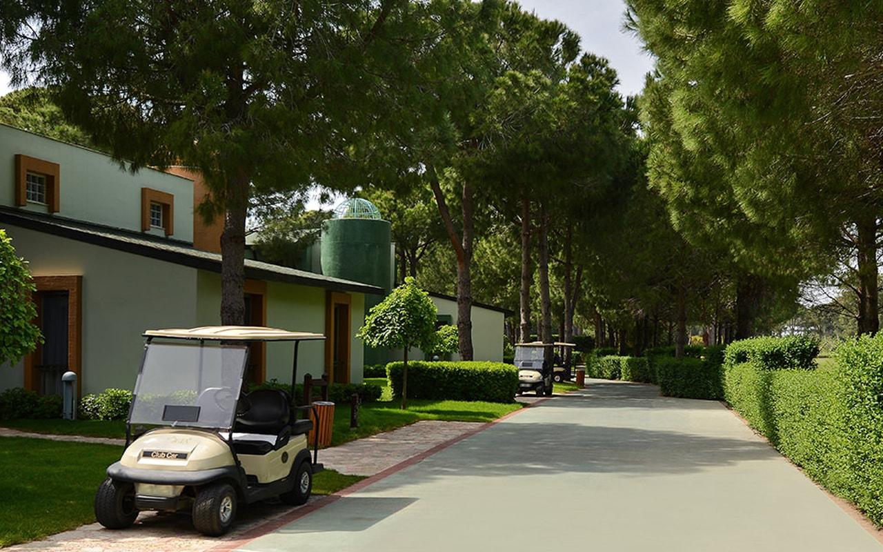 Gloria Verde Resort & Spa (45)