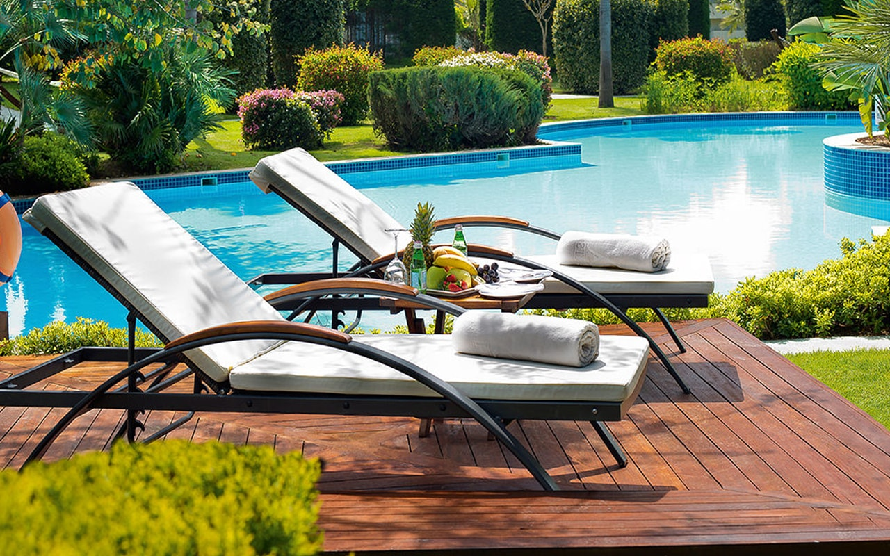 Gloria Verde Resort & Spa (46)