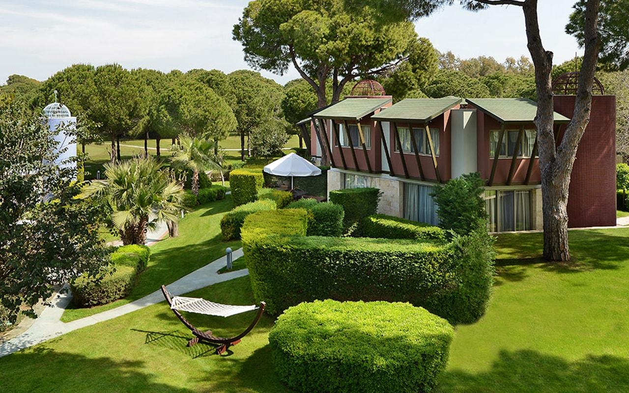 Gloria Verde Resort & Spa (47)