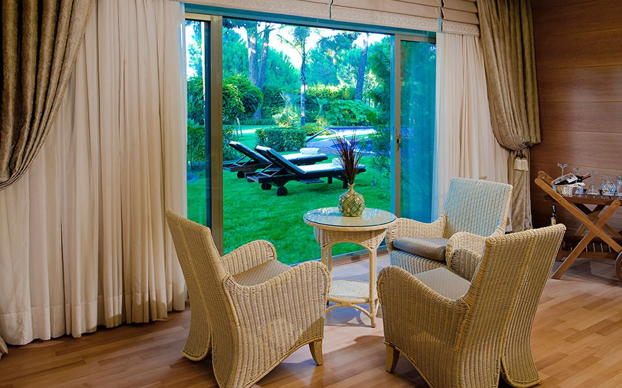 Gloria Verde Resort & Spa (49)
